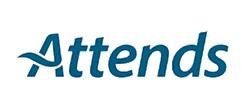 Attends-Logo-2013