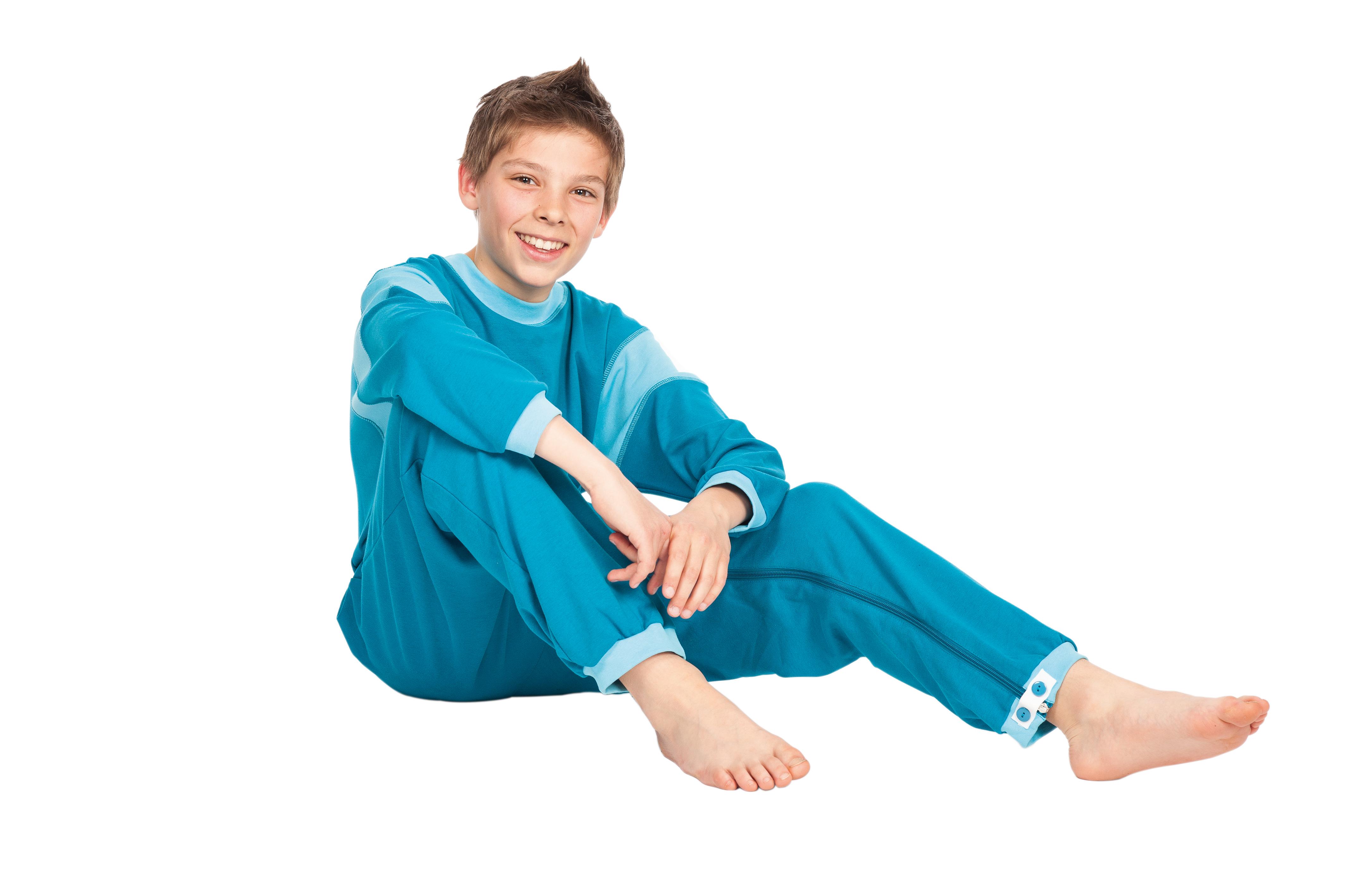 Hansop / Plukpak voor kinderen