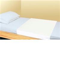 bed onderlegger voor bedplassen