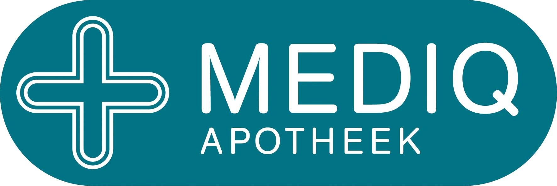 Een bekend apotheek logo