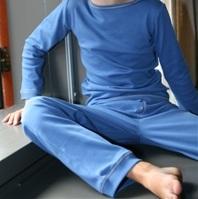 http://www.bedplassen-luiers.nl/images/pyjama.jpg