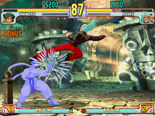 street-fighter-x-box-2007