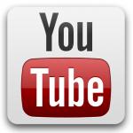 icoon-YouTube