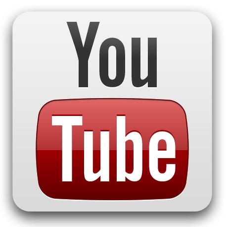 4 handen op 1 buik youtube
