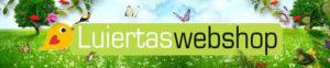Lief! Luiertas, http://www.luiertaswebshop.nl/ de webshop voor luiertassen.
