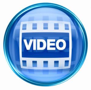 Video_icoon