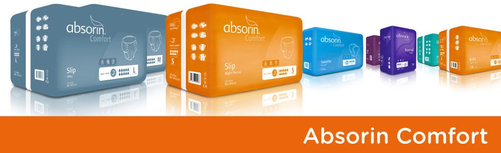 Absorin-Comfort-incontinentiemateriaal-Luiers-voor-tieners