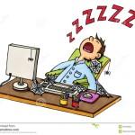 grappig-beeldverhaal-van-mens-gevallen-slaap-en-het-snurken-voor-de-computer-kijkt-als-iets-absoluut-heeft-geduurd-te-lang-dit-29740652_750xn