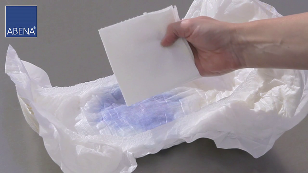 Hema Matras Test : Matrasbeschermer onderlegger matjes tegen in bedplassen. klaas