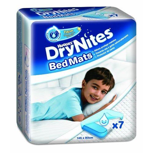 http://www.bedplassen-luiers.nl/wp-content/uploads/2013/06/drynites-bed-mats.jpg