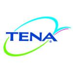 Logo-Tena-Kleiner