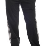 adidas trainingsbroek 3