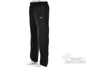 Nike-AD-Essential-Cuffed-Pant-432894-010-3