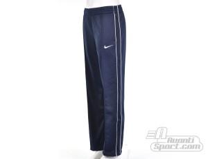 Nike-Broek-455679-451-2