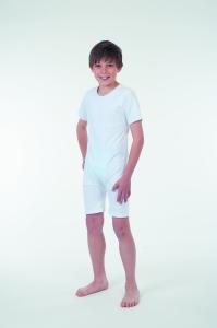 suprima-body-voor-kinderen-4700--in-5-maten_855_0