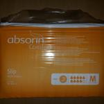Absorin-Comfort-Slip-Night-Heavy-2