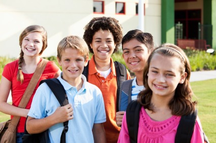 Luiers voor tieners/pubers geven je zelfvertrouwen en een veilig gevoel