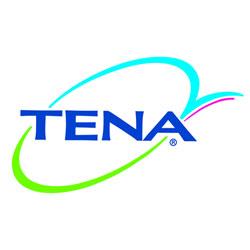 Logo-Tena