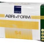 Abena Abriform S4