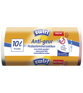 10l-Anti-Geruch_NL_440x490