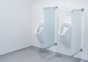 urinoir urk